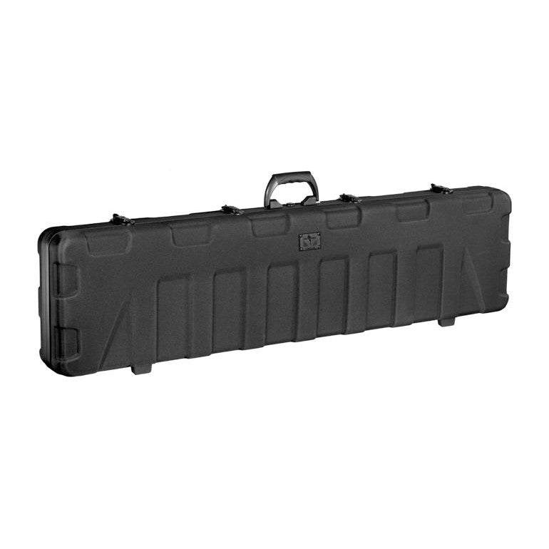 Vanguard Rifle Case Outback Double 70C - Black