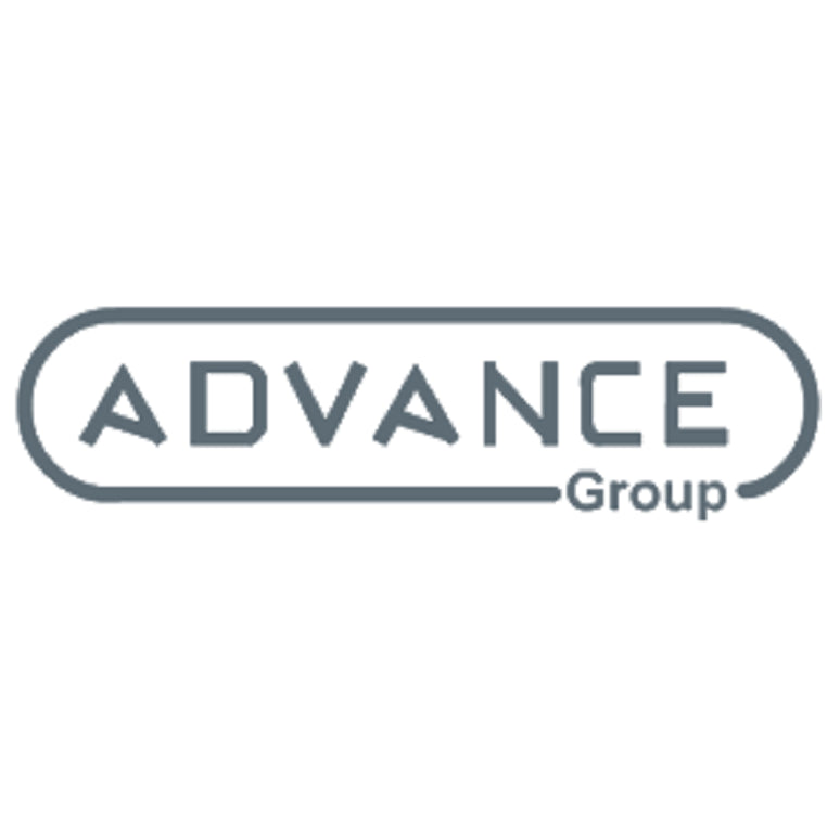 Advance - Cleaning Patches