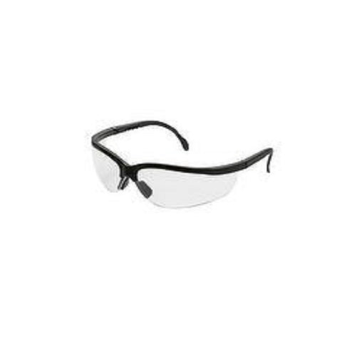 BeiBei Safety Glasses