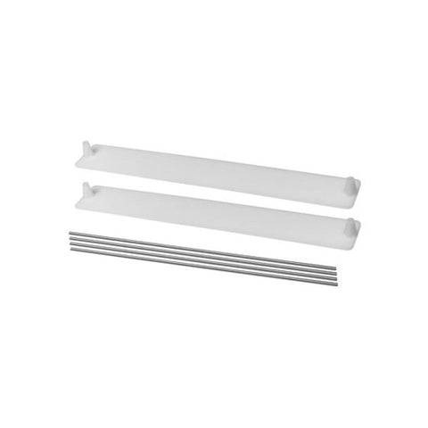 Chrony Spare Rod Set