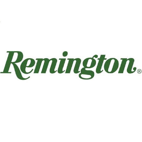 Remington Rifle Bag with Scope