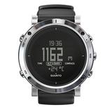 SUUNTO Core - Orange