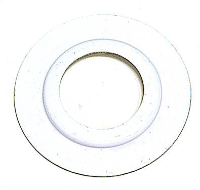 05261 - Shade Reducing Ring - Lampfix - sparks-warehouse