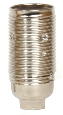 05912 - Continental L/H 10mm SES Nickel Full Threaded