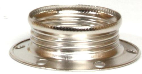 05914 - Shade Ring SES Nickel. Goes with 05912