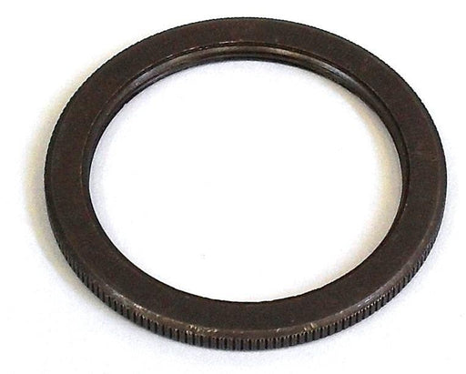 05979 Shade Ring Large Bronze (for 05478, 05591, 05426) - Lampfix - Sparks Warehouse