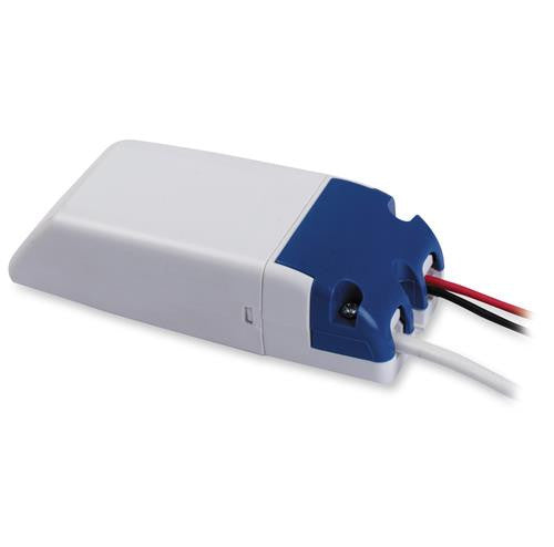 Firstlight 1809 LED Driver - 350MA/10w - - Firstlight - sparks-warehouse