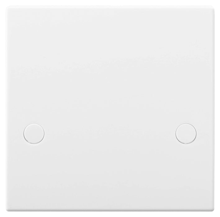 BG Nexus 979 45A Cooker Outlet Plate - BG - sparks-warehouse