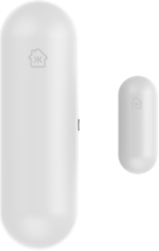 Knightsbridge OSEKW WiFi Smart Contact Sensor