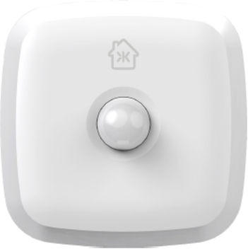 Knightsbridge OSMKW WiFi Smart Motion Sensor