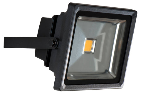 BG LDFL30W Guardian LED Floodlight