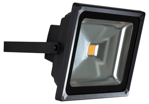 BG LDFL50W Guardian LED Floodlight