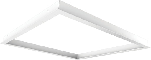 BG LPF66SCRF Ceiling Recess Frame 595mm - BG - Sparks Warehouse