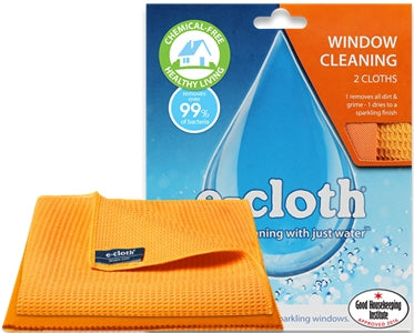 80698 - Window Pack: E-cloth - HSCL - Sparks Warehouse