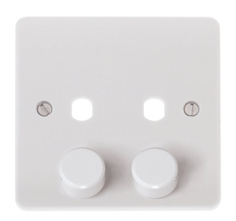 Mode Locating Sockets