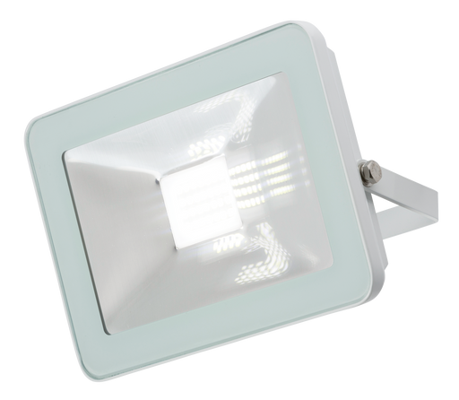 Knightsbridge FLF20W IP65 White 20W 4000k LED FloodLight - Knightsbridge - Sparks Warehouse