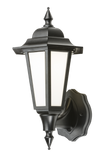 Knightsbridge LANT1 230V IP54 LED LANTERN