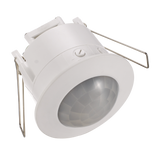 Knightsbridge OS009 RECESS Mounted 360° PIR Sensor