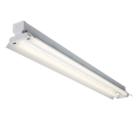 Commercial Lighting Accessories