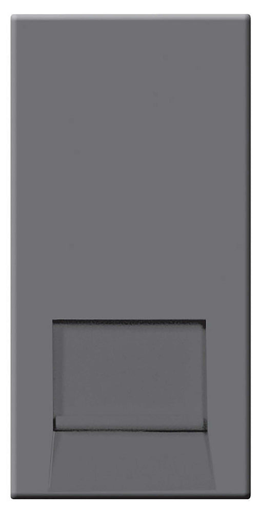 BG EMBTMIG BT Master IDC Type Grey (25 x 50mm) - BG - sparks-warehouse
