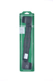 BQ400 - Blade: Bosch Qualcast - Metal Lawnmower Blade - 40cm