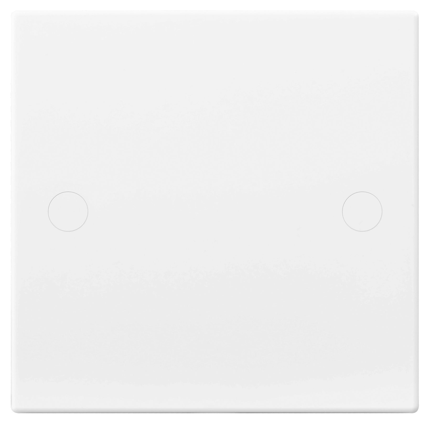 BG Nexus 954 20A FLEX Outlet Plate