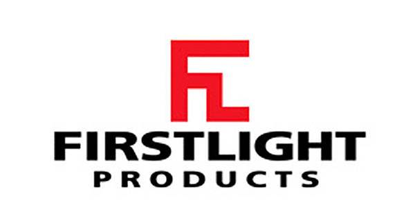 Firstlight 7679BK Ohio Wall Light (Switched) - Firstlight - Sparks Warehouse