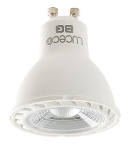 Luceco LGW5W35 Non-dimmable - 5W Warm White LED - Luceco - sparks-warehouse