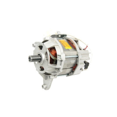 C00112577 - Washing MAchine Motor: Indesit