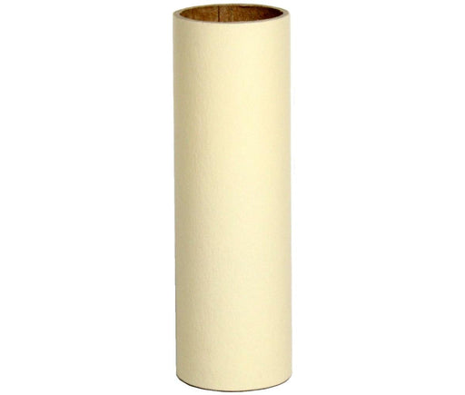 05199 - Card Tube Cream 24 x 85mm