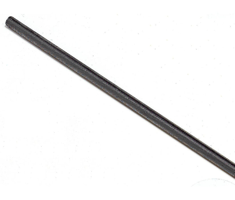 05235 - All Thread 10mm 1m length - Lampfix - sparks-warehouse