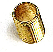 "05233 - All Thread ½"" 20mm length - Lampfix - sparks-warehouse"