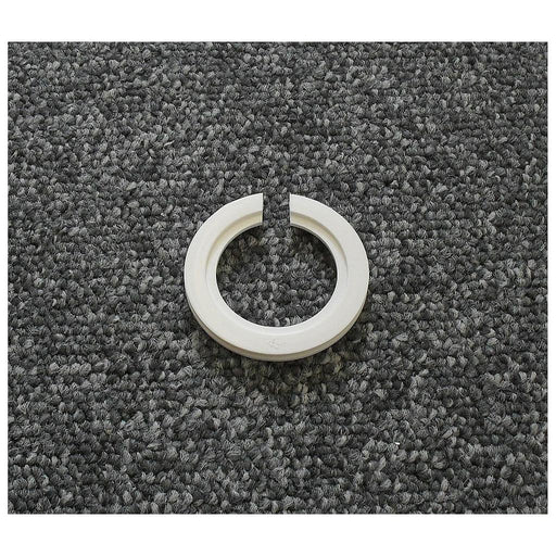 05617 - Shade Reducing Ring - Plastic Internal - Lampfix - Sparks Warehouse