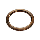 Lampfix 05398 Shade Ring Large Copper (Goes with 05354)