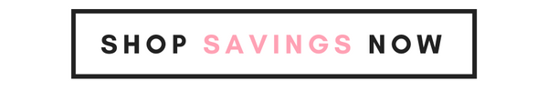 Shop Savings Now