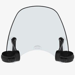 Indian Scout - Classic Classic Flyscreen Dart Flyscreen Windshield