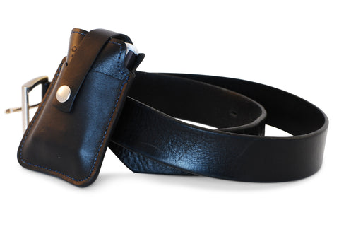 AUVI-Q Holster Belt Clip Black