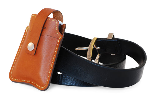 AUVI-Q Holster with Belt Clip