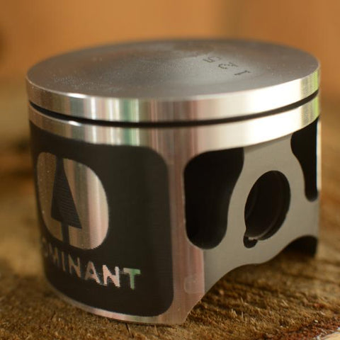 Dominant Wiseco 52mm Piston for Stihl MS460