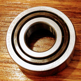 Single Dominant Ceramic Hybrid Stihl Main Bearing