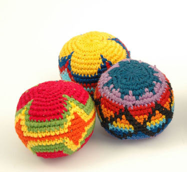Juggling balls - Sold Individually