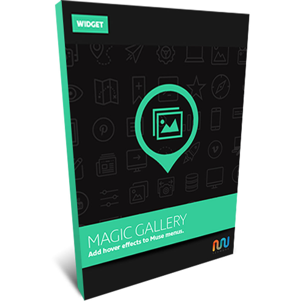 Magic Gallery