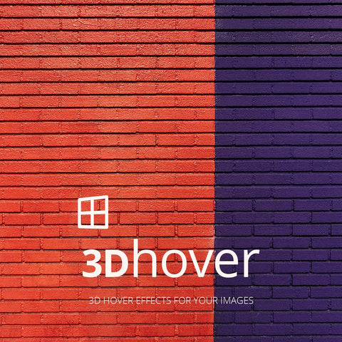 3D Hover