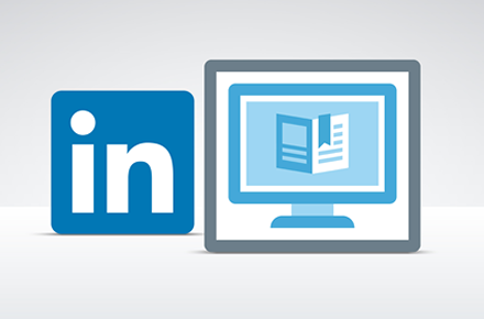 LinkedIn Learning (Lynda.com)