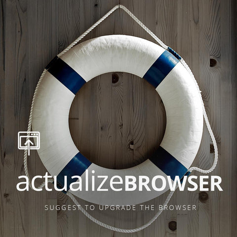 Actualize Browser