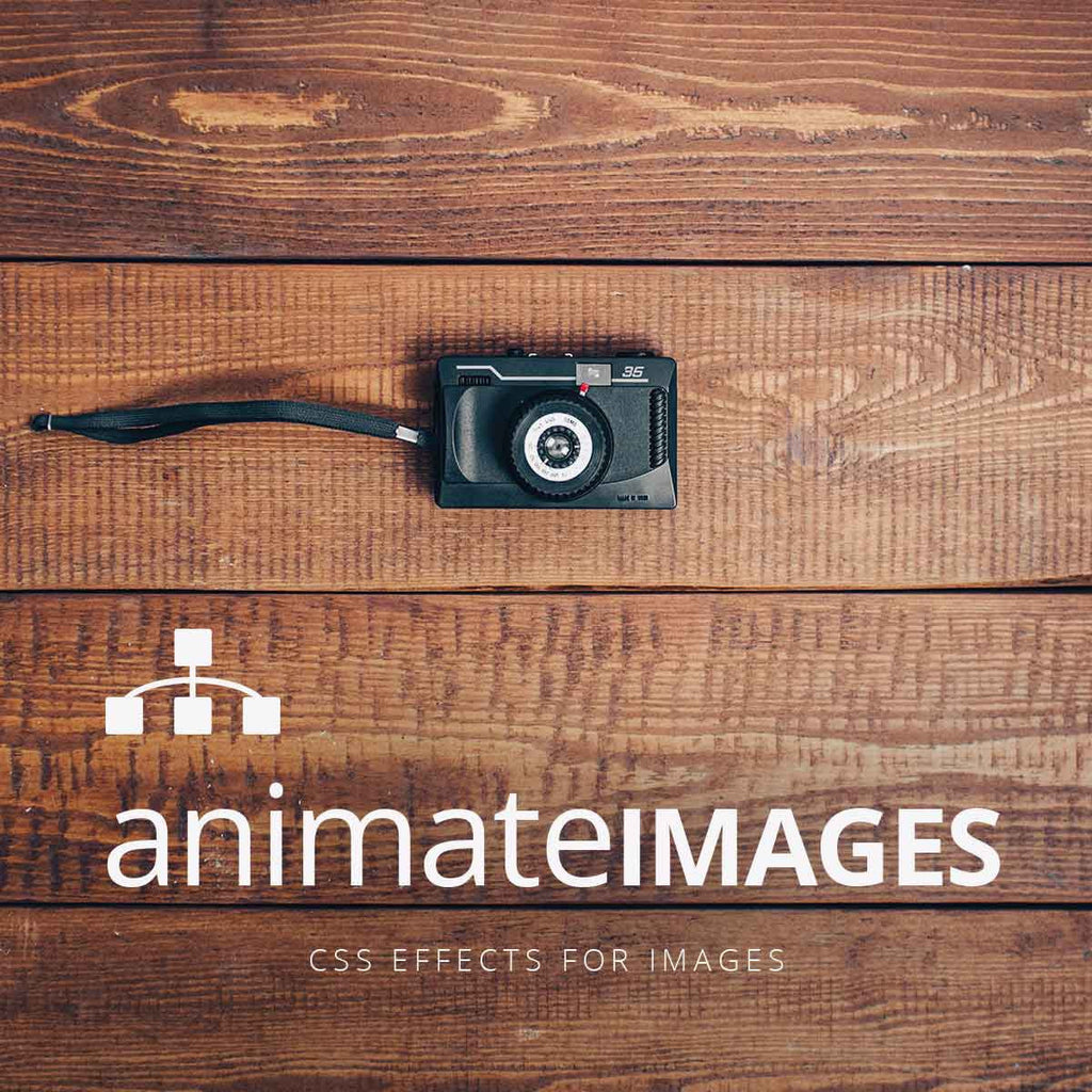 Animate Images