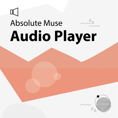 Absolute Muse Audio Player