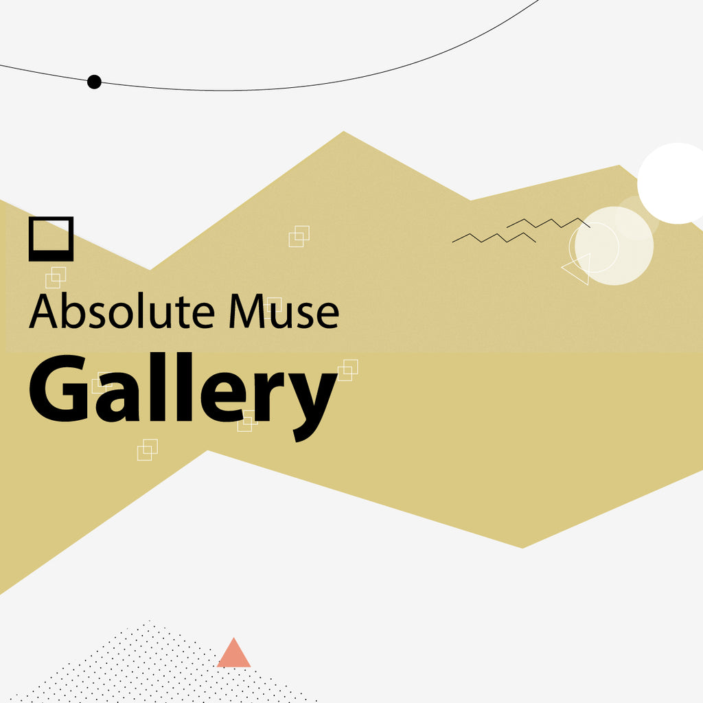 all adobe muse widget directory rh musewidgets com Simple Wiring Diagrams Basic Electrical Schematic Diagrams