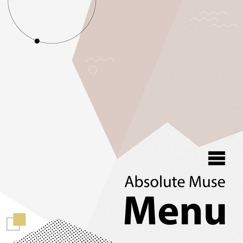 Absolute Muse Menu