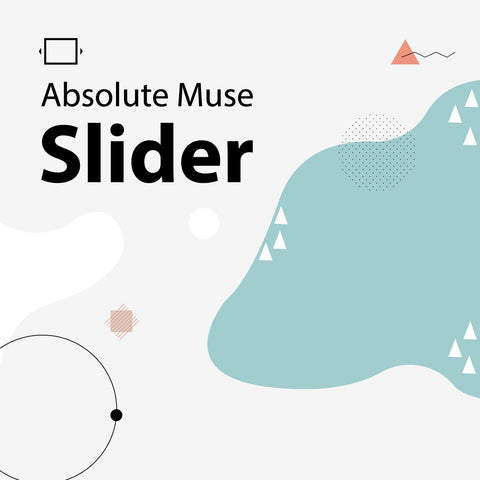 Absolute Muse Slider
